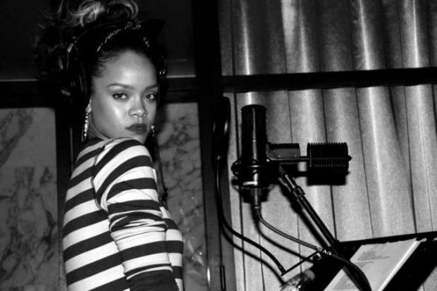 vibe-rihanna-new-album